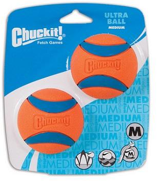 Best Chew Toys for Golden Retriever Puppies 2
